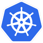 Kubernetes - Controller Manager